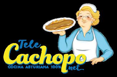 Telecachopo